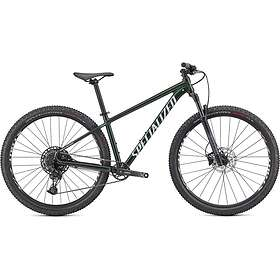 Specialized Rockhopper Expert 2021
