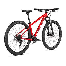 Specialized Rockhopper 2021