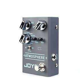 Joyo R-14 Atmosphere