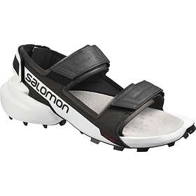 Salomon Speedcross Sandal (Herr)