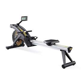 Casall Professional Classic Renegade Air Rower