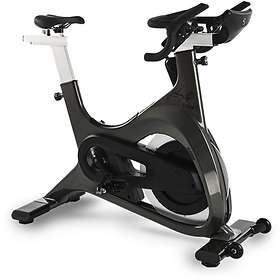 Spirit Fitness Johnny G Spirit Bike