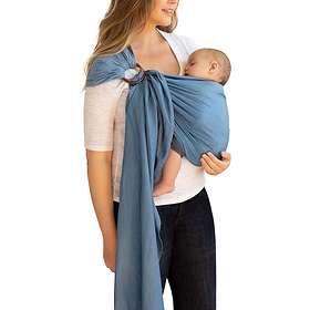 Moby Wrap Ring Sling