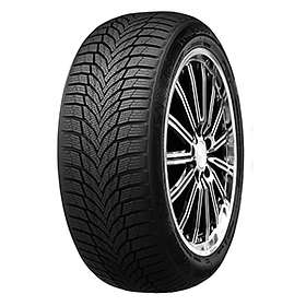 Nexen Winguard Sport 2 275/35 R 19 100W XL