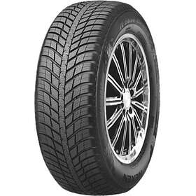 Nexen N Blue 4 Season 235/55 R 17 103V XL