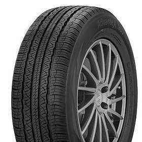 Triangle Tyre AdvanteX SUV TR259 255/60 R 18 112V