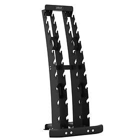 Sportsmaster Vertical 10 Pairs Manual Stand