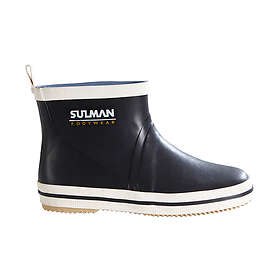 Sulman Sail Low (Unisex)