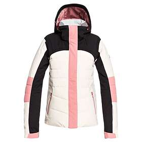 Roxy Dakota Jacket (Women's)