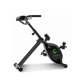 Tunturi Desk Bike Cardio Fit D20