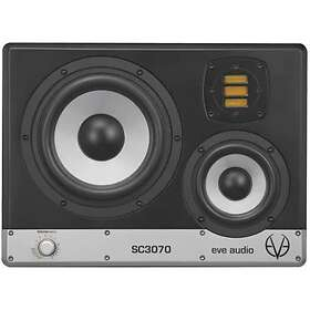 EVE Audio SC3070 (kpl)