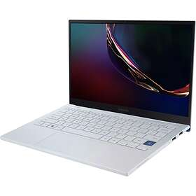 Samsung Galaxy Book Ion 13 930XCJ-K01SE