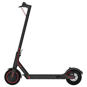 Mi Electric Scooter M365 Pro Nordic (20km/h)