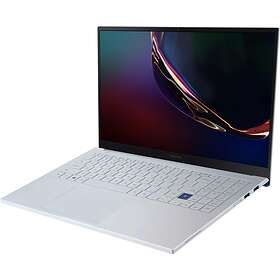 Samsung Galaxy Book Ion (15-inch, 2020)