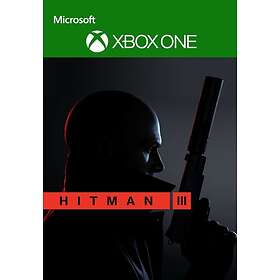 Hitman 3 (Xbox One | Series X/S)