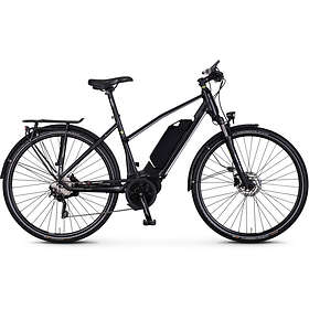 e-bike manufaktur 11LF 2019 (Electric)
