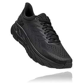 Hoka One One Clifton 7 (Men's)