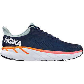 Hoka One One Clifton 7 (Dam)
