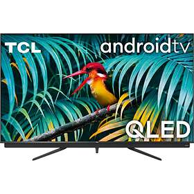 TCL 55C815K