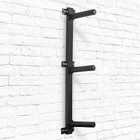 Sportsmaster PM237 Pivot Wall Plate Rack