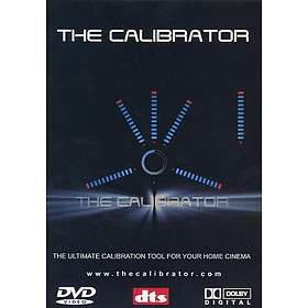 The Calibrator