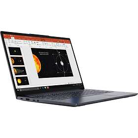 Lenovo Yoga Slim 7-14 82A20039MX