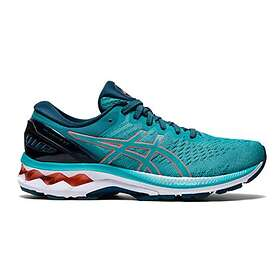 Asics Gel-Kayano 27 (Women's)
