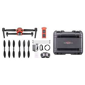 Autel Robotics Evo II Pro Rugged Bundle
