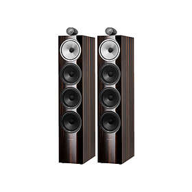 Bowers&Wilkins 702 Signature (pair)