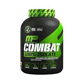 Musclepharm Combat Isolate 1,8kg