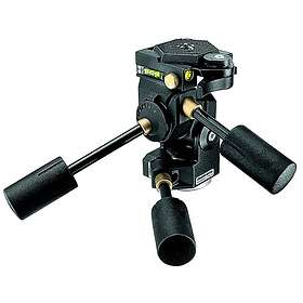 Manfrotto 229
