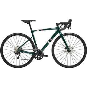 Cannondale CAAD13 Disc 105 Dam 2021