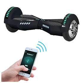 """Robway W2 Hoverboard 8"""""""