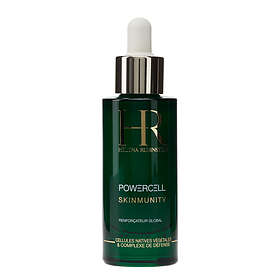 Helena Rubinstein Powercell Skinmunity The Serum 100ml