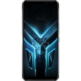 Asus ROG Phone 3 ZS661KS (12GB RAM) 512GB