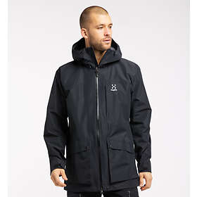 Haglöfs Rubus GTX Jacket (Men's)