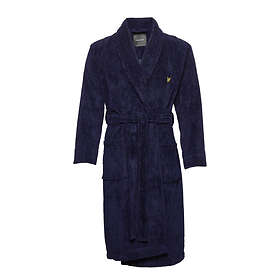 Lyle & Scott Lucas Robe (Herr)