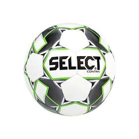 Select Sport Contra 19/20