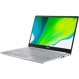 Acer Swift 3 SF314-42 (NX.HSEED.0020)