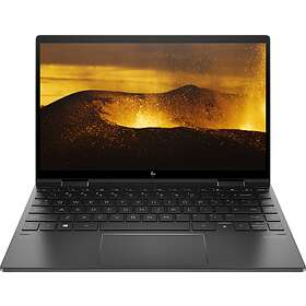 HP Envy x360 13-AY0800no