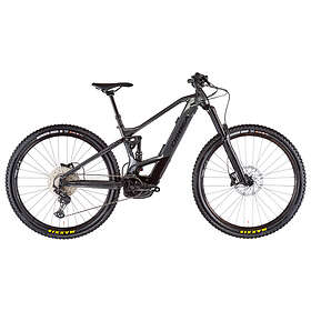 Orbea Wild FS H30 2021 (Electric)