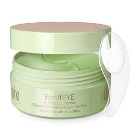 Pixi FortifEYE Firming Eye Patches 60st (30 Pairs)