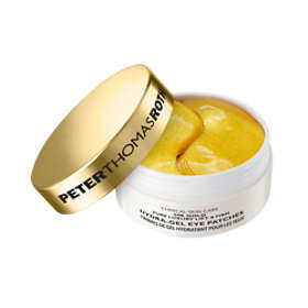 Peter Thomas Roth 24k Gold Pure Luxury Hydra-Gel Eye Patches 60st (30 pairs)