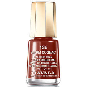 Mavala Mini Nail Polish 5ml
