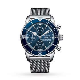 Breitling Superocean Heritage II A13313161C1A1