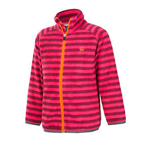 Color Kids Vilbur Jacket (Jr)