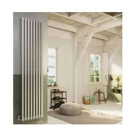 DQ Heating Dune Vertical 2000x460 (RAL)