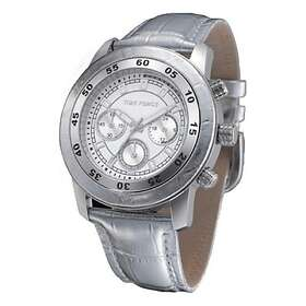 Time Force TF4005L15