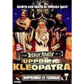 Asterix & Obelix: Möter Caesar