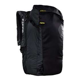 Pieps Jetforce Bt Pack 35L